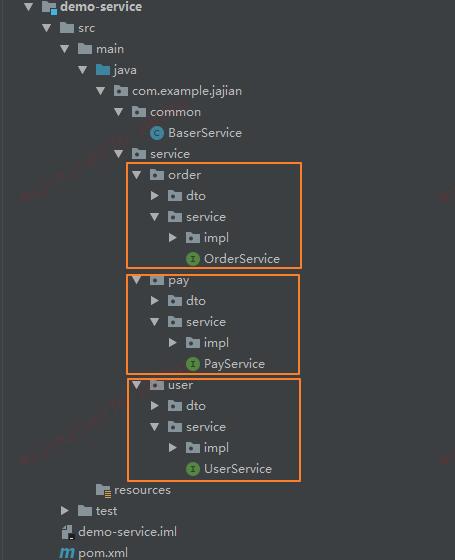 从单体架构升级到微服务,在代码层面应注意的一些问题