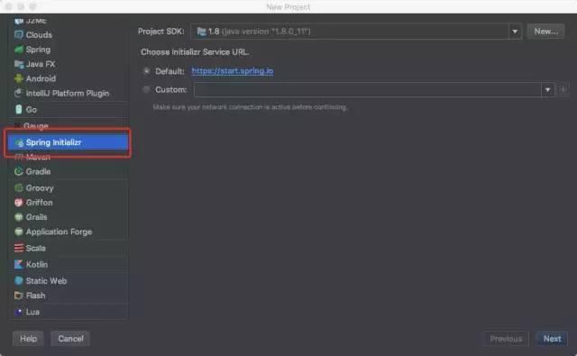 Java Web现代化开发:Spring Boot + Mybatis + Redis二级缓存