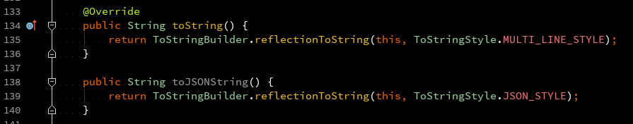 基于SpringBoot搭建应用开发框架(一) —— 基础架构