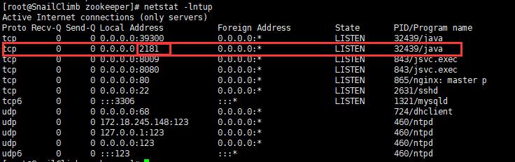 超详细,新手都能看懂 !使用SpringBoot+Dubbo 搭建一个简单的分布式服务