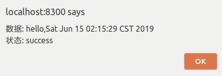SpringBoot如何解决跨域请求拦截