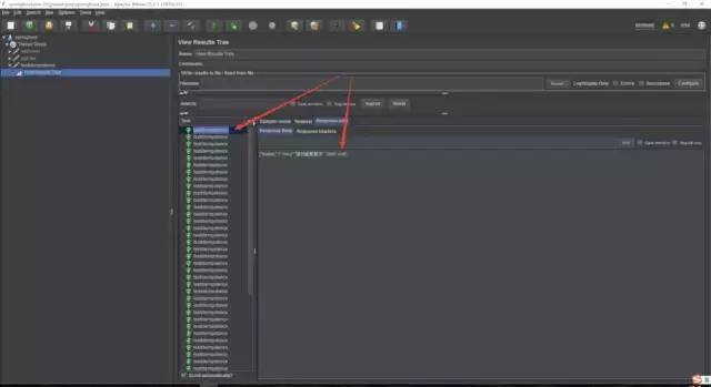 Springboot + redis + 注解 + 拦截器来实现接口幂等性校验