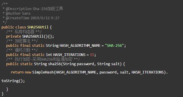 SpringBoot 整合Shiro实现动态权限加载更新+Session共享+单点登录