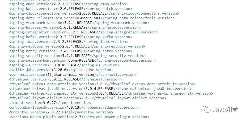 SpringBoot:认认真真梳理一遍自动装配原理