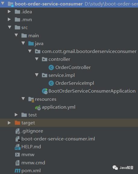 SpringBoot 整合 Dubbo实践(实用文章)