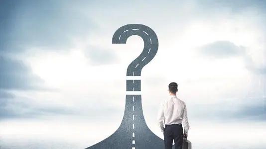 副业是什么意思?现代人为什么都处于副业刚需?