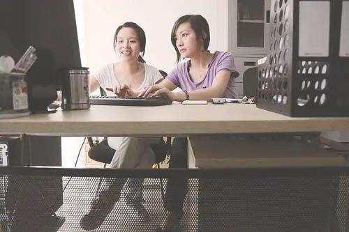 适合女性上班族的副业,利用业余时间也能实现月入过万