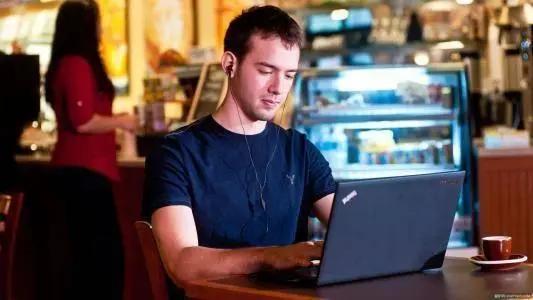 有什么靠谱的网络副业?几个项目你一定要学会