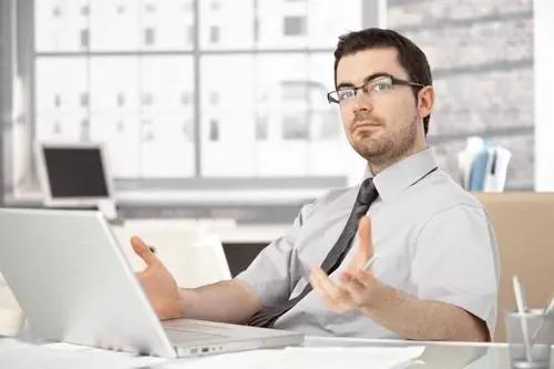 适合上班族的日常兼职,利用业余时间充盈自己的钱包
