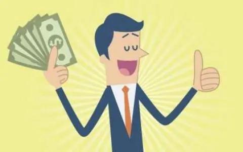 趣头条自媒体平台注册之后怎么赚钱?学会这些变现轻轻松松
